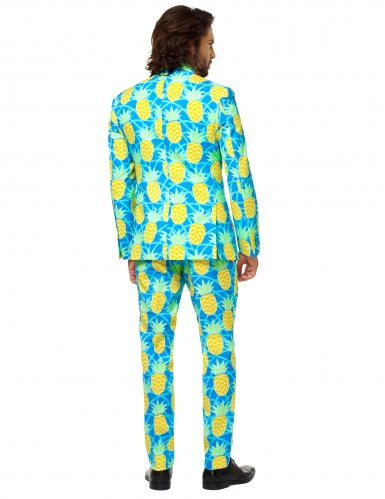 Costume Mr. Shineapple homme Opposuits™-1