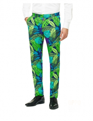 Costume Mr. Juicy jungle homme Opposuits™-2