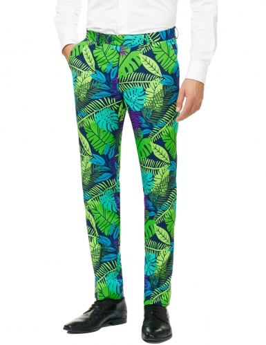 Costume Mr. Juicy jungle homme Opposuits™-1