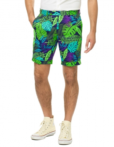 Costume d'été Mr. Juicy jungle homme Opposuits™-2