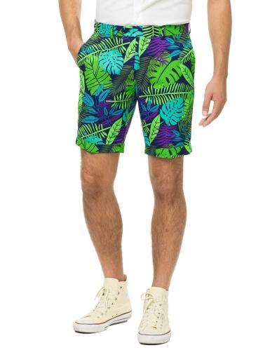 Costume d'été Mr. Juicy jungle homme Opposuits™-2