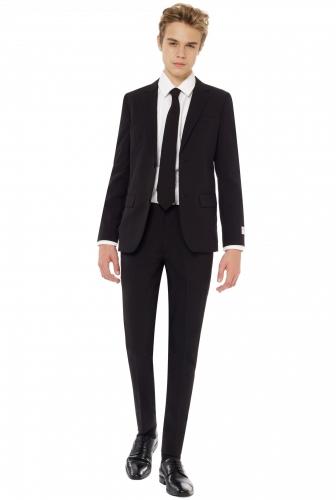 Costume Mr. Black adolescent Opposuits™