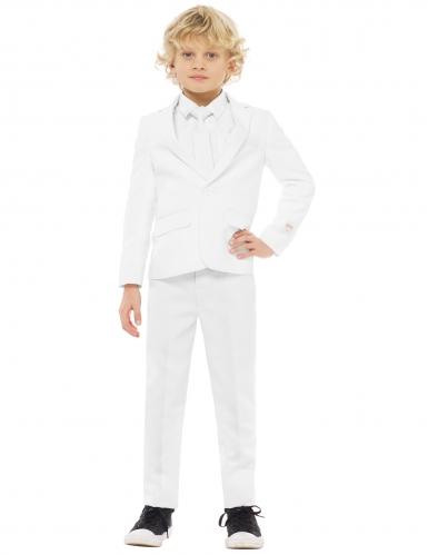 Costume Mr. Blanc enfant Opposuits™