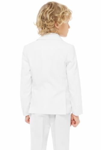 Costume Mr. Blanc enfant Opposuits™-1