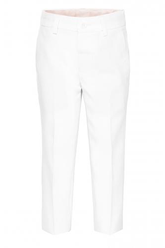 Costume Mr. Blanc enfant Opposuits™-2
