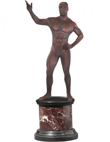 Déguisement combinaison Statue de Bronze adulte Morphsuits™
