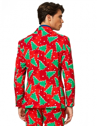 Costume Mr. Finepine homme Opposuits™-1