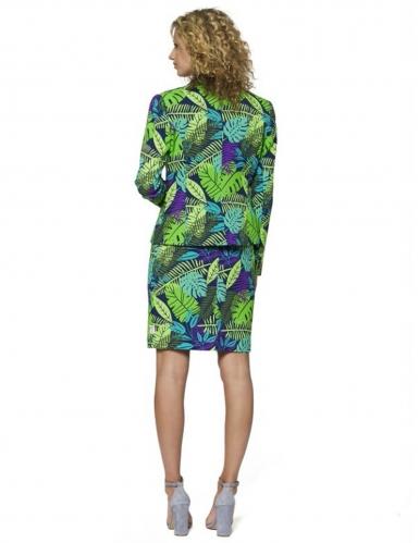 Costume Mrs. Juicy jane femme Opposuits™-1