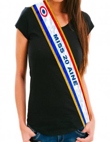 Echarpe miss 20aine-1