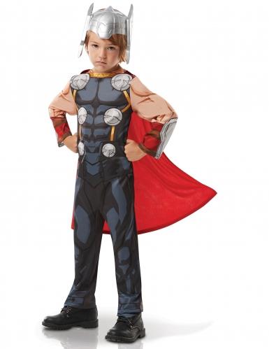 Déguisement classique Thor™ Avengers™ garçon