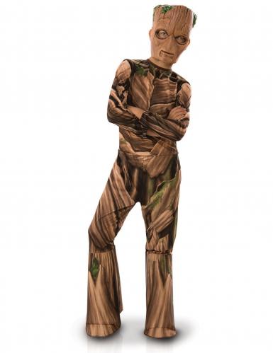 Déguisement classique Teen Groot™ garçon