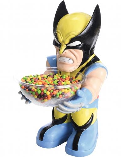 Pot à bonbons Wolverine™
