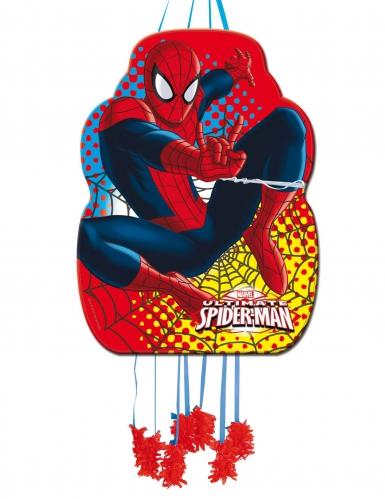 Piñata Spiderman™ 36 x 46 cm