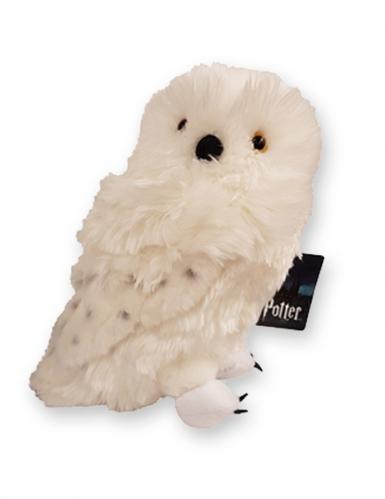 Peluche chouette Hedwige - Harry Potter™ 25 cm