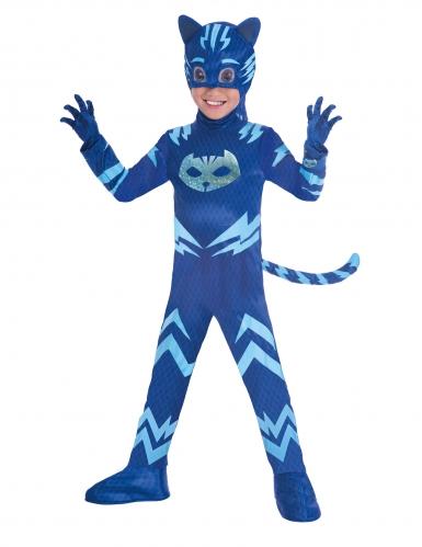 Déguisement combinaison Yoyo Pyjamasques™ enfant