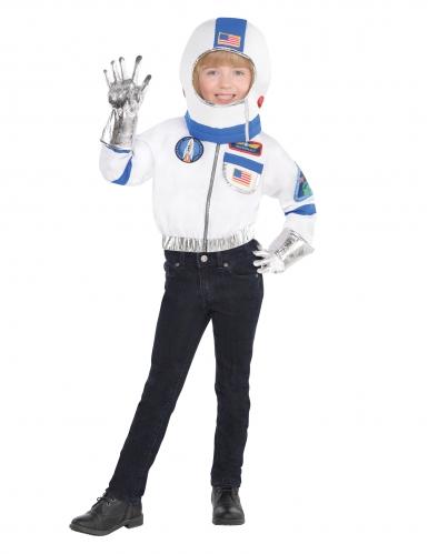 Kit astronaute enfant-1