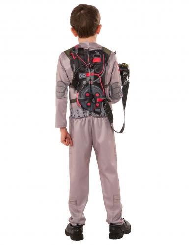 Déguisement Ghostbusters™ avec arme enfant-1