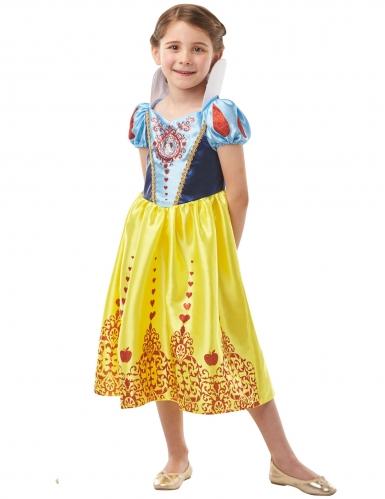 Déguisement princesse Blanche-Neige™ fille