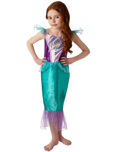 Déguisement princesse Ariel™ fille