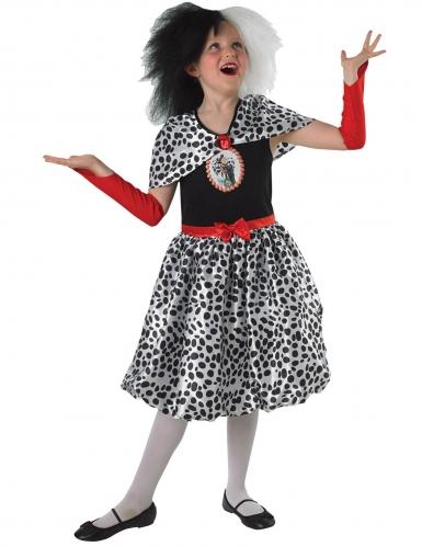 Déguisement Cruella™ fille