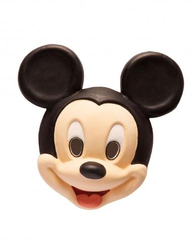 Masque Mickey™ enfant