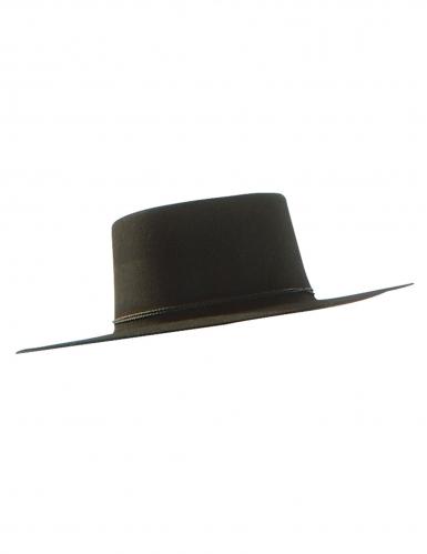 Chapeau V pour Vendetta™ adulte