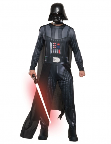Déguisement Dark Vador Star Wars™ adulte