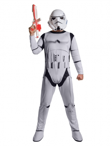 Déguisement Stormtrooper Star Wars™ adulte