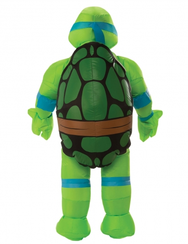 Déguisement gonflable Tortues Ninja™ adulte-1