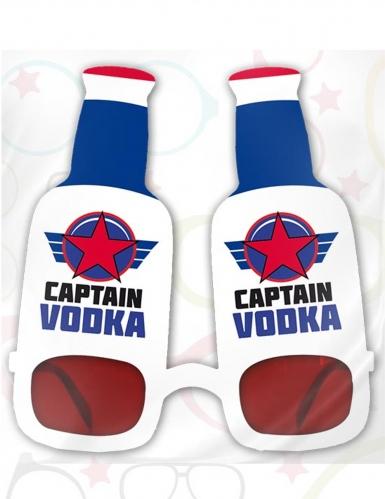 Lunettes Captain Vodka-1