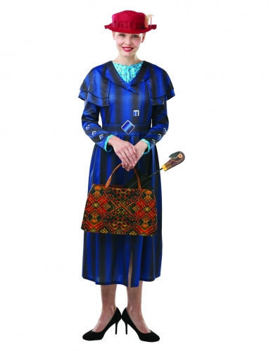 Déguisement Mary Poppins™ femme