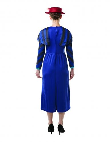 Déguisement Mary Poppins™ femme-1