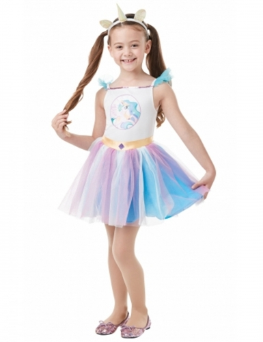 Déguisement luxe princesse Celestia My Little Pony™ enfant