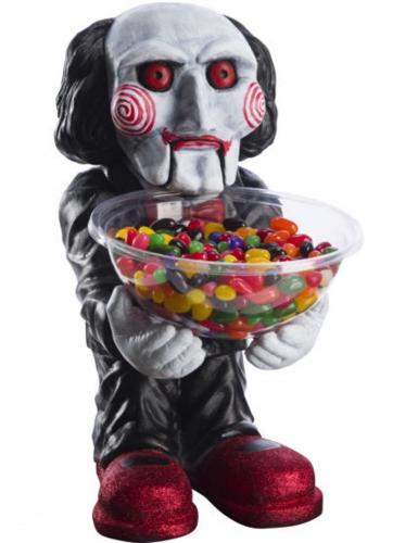 Pot à bonbons Billy Jigsaw™