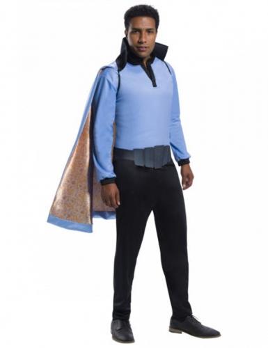 Déguisement classique Lando Calrissian Star Wars™ homme