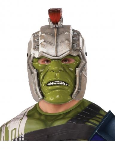 Masque de guerrier Hulk Thor Ragnarok™ adulte