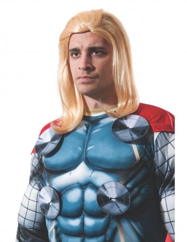 Perruque Thor™ adulte