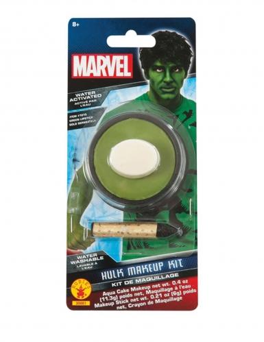 Kit maquillage Hulk™