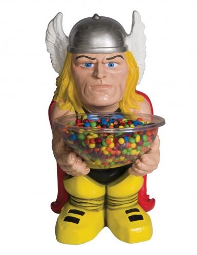 Pot à bonbon Thor™
