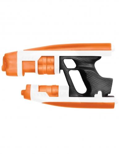 Pistolet Star-Lord Les Gardiens de la Galaxie 2™