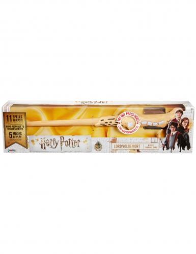 Baguette magique interactive Voldemort™-2
