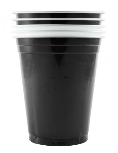 20 Gobelets Américains Original Cup Venom™ 53 cl