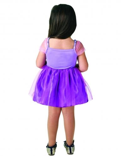 Déguisement Princesse Ballerine Raiponce™ fille-1