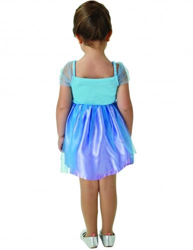 Déguisement Princesse Ballerine Cendrillon™ fille-1