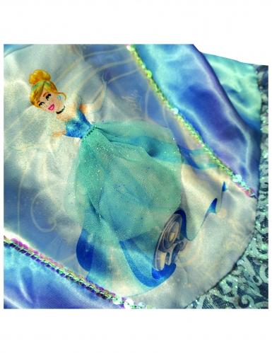Déguisement Princesse Ballerine Cendrillon™ fille-3