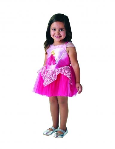 8d8eb7cfb86d9 Disney Tissu Rose Multicolore - Guide des produits