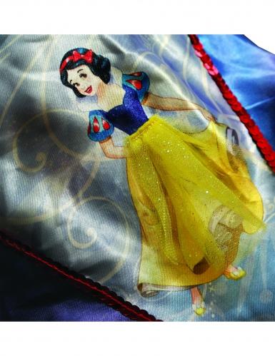 Déguisement Princesse Ballerine Blanche Neige™ fille-2