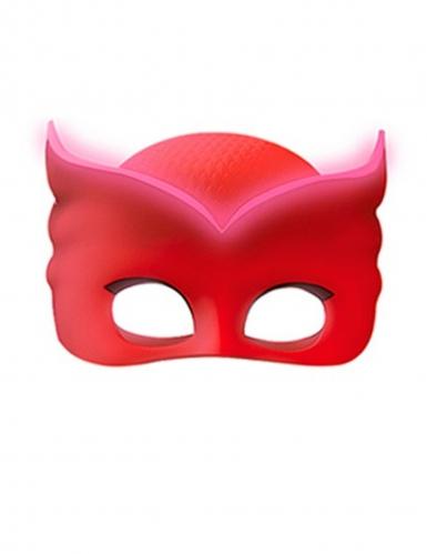 Masque avec bonbons Pyjamasques™ Bibou