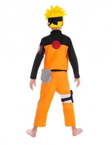 Déguisement Naruto™ enfant-1