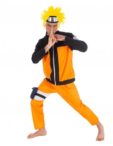 Déguisement Naruto™ adulte